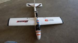 airscoop2