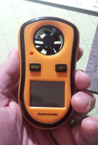 anemometer1