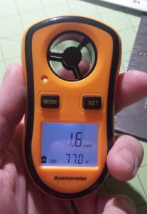 anemometer3
