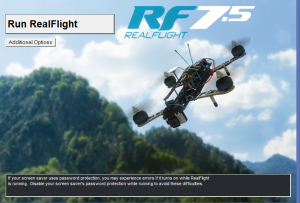RF75_2